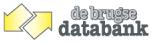 De-brugse-databank.be